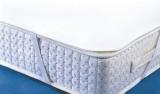 Matracový chránič Pegatex (ochrana matrace)