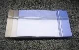 Pánský kapesník GERE 3073 - 6 ks