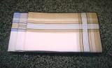 Pánský kapesník WAYNE 3296 - 6 ks