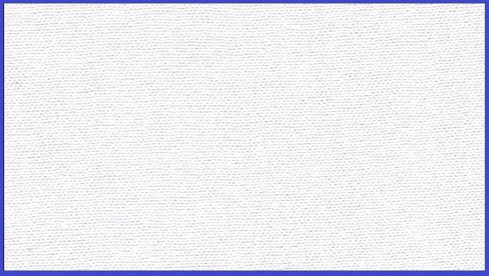 Prostěradlo v provedení jersey v barvě bílá napínací