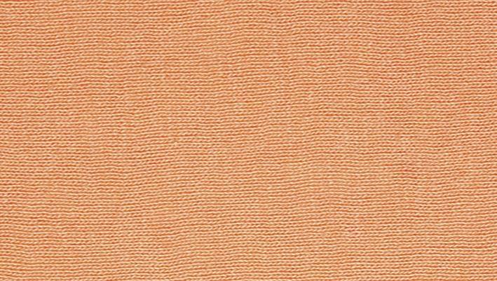 Prostěradlo v provedení jersey v barvě lososová napínací