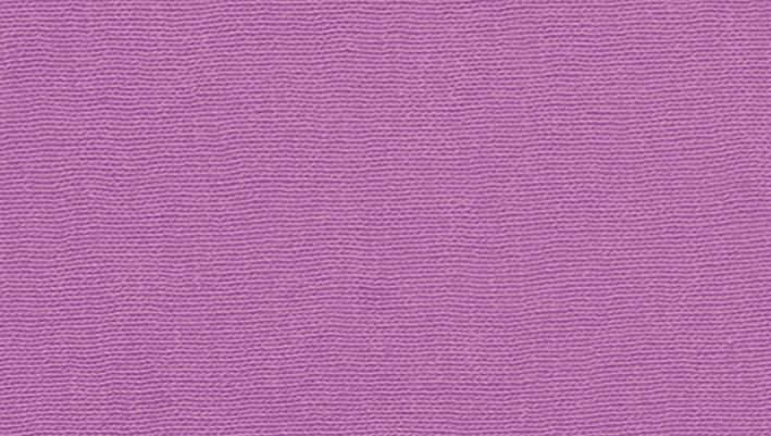 Prostěradlo v provedení jersey v barvě světle fialová napínací