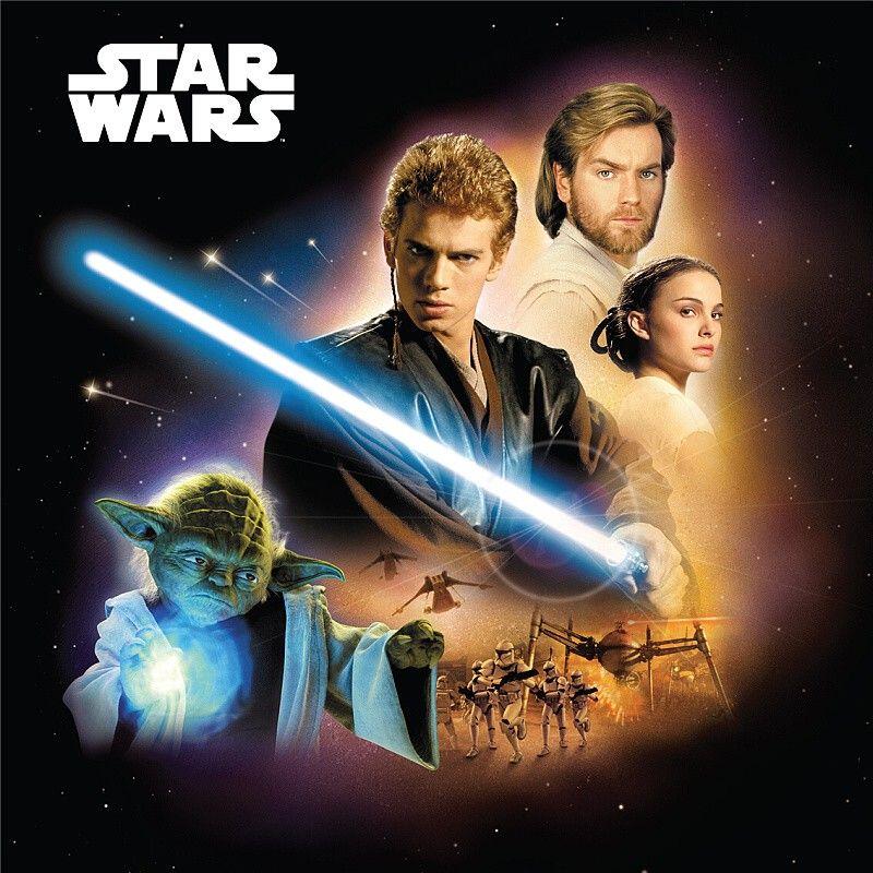 Polštářek Star Wars Jerry Fabrics