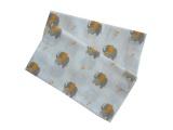 Plena 70x70 cm Slon žlutooranžový (balení 5 ks)