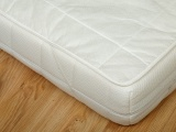 Chránič matrace měkký komfortní Dadka