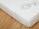 Matracový chránič PVC nepropustný Dadka