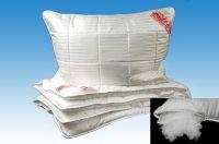 Přikrývka a polštář (souprava) Luxus Comfort Dadka