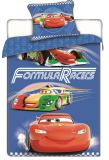 Povlečení Disney Cars racers