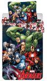Povlečení Avengers 2016