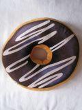 Polštářek 3D Donuts 6