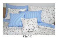 Bavlněné povlečení Fenyx