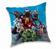 Povlak na polštářek Avengers 02