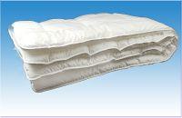 Přikrývka STANDARD bílá 90x130 cm Nestandard jakost