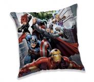 Polštářek Avengers Fight